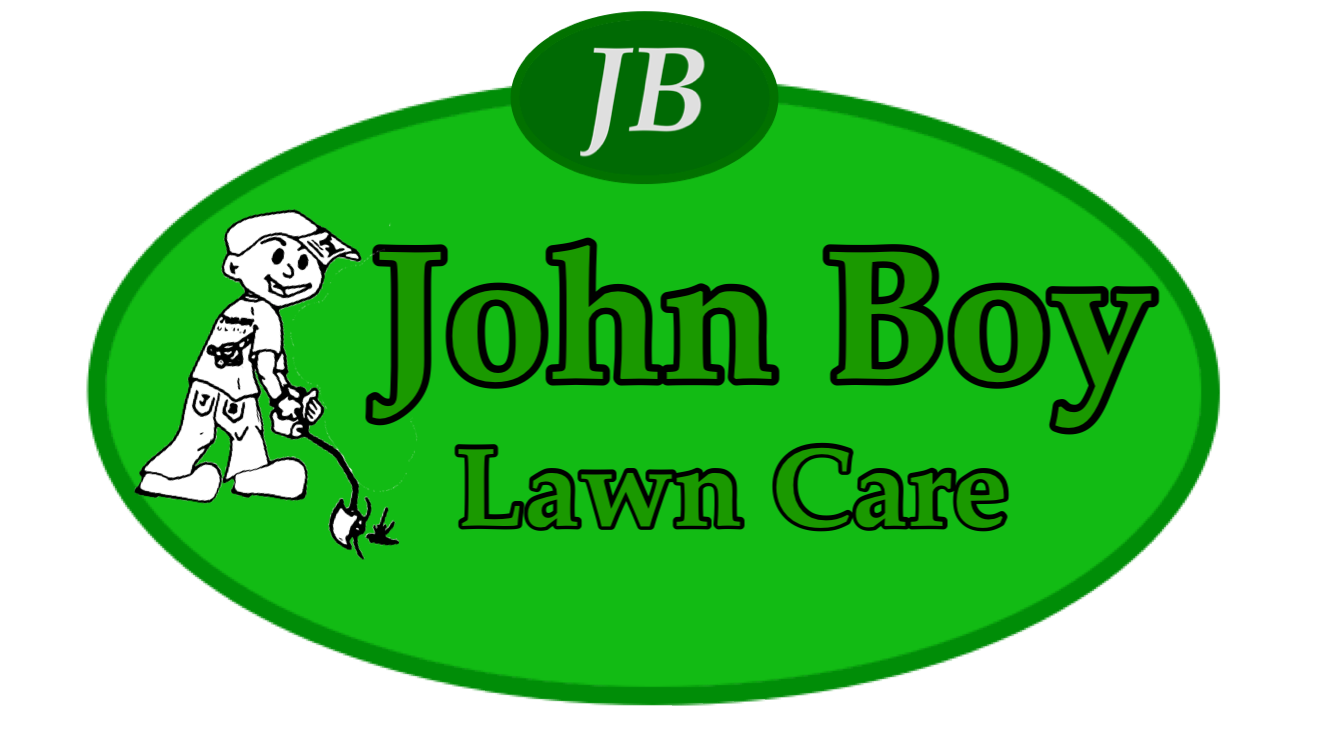 Lawn care landscape design yard service columbia mo for Local lawn mowing services