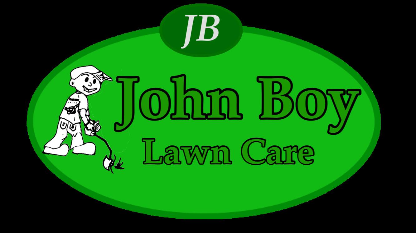 Lawn care landscape design yard service columbia mo for Local lawn care services
